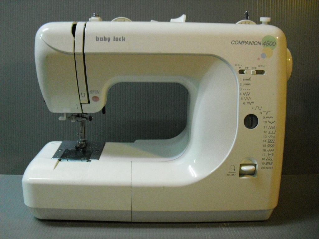 COMPANION4500-1.jpg