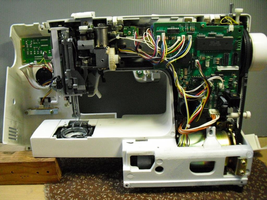 CPU7900DX-2.jpg