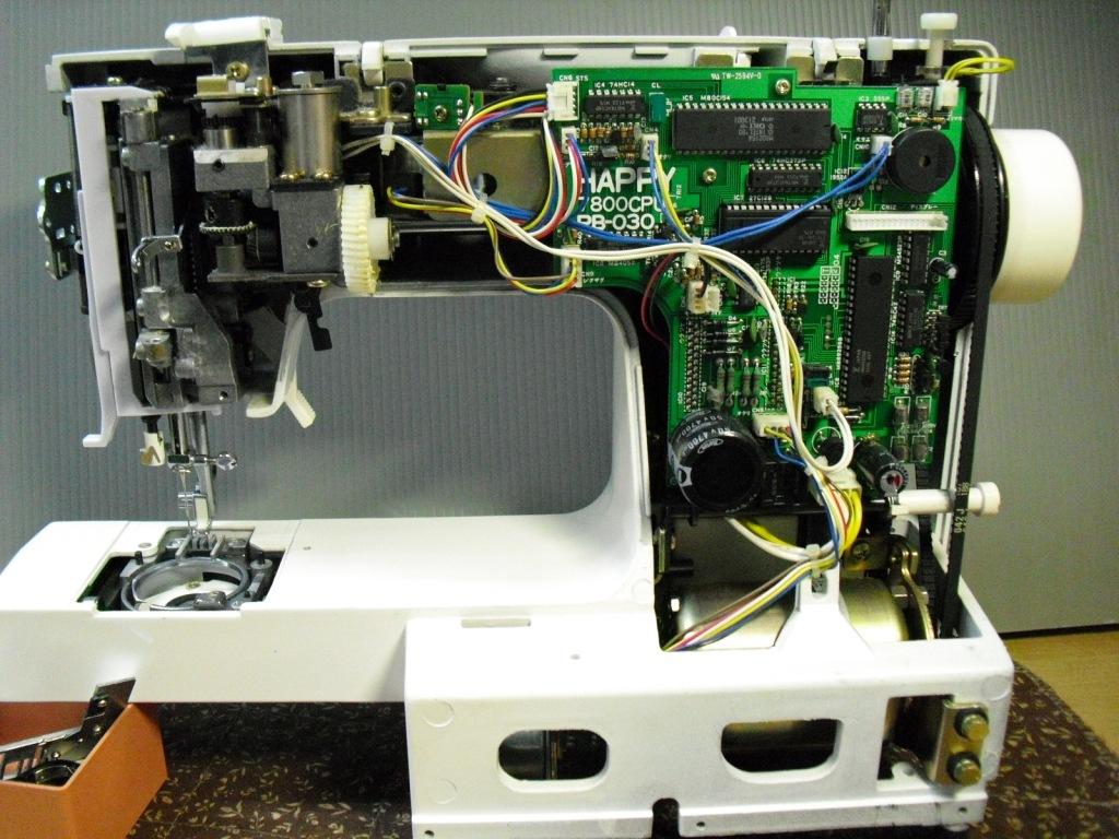 Computer7800-2.jpg