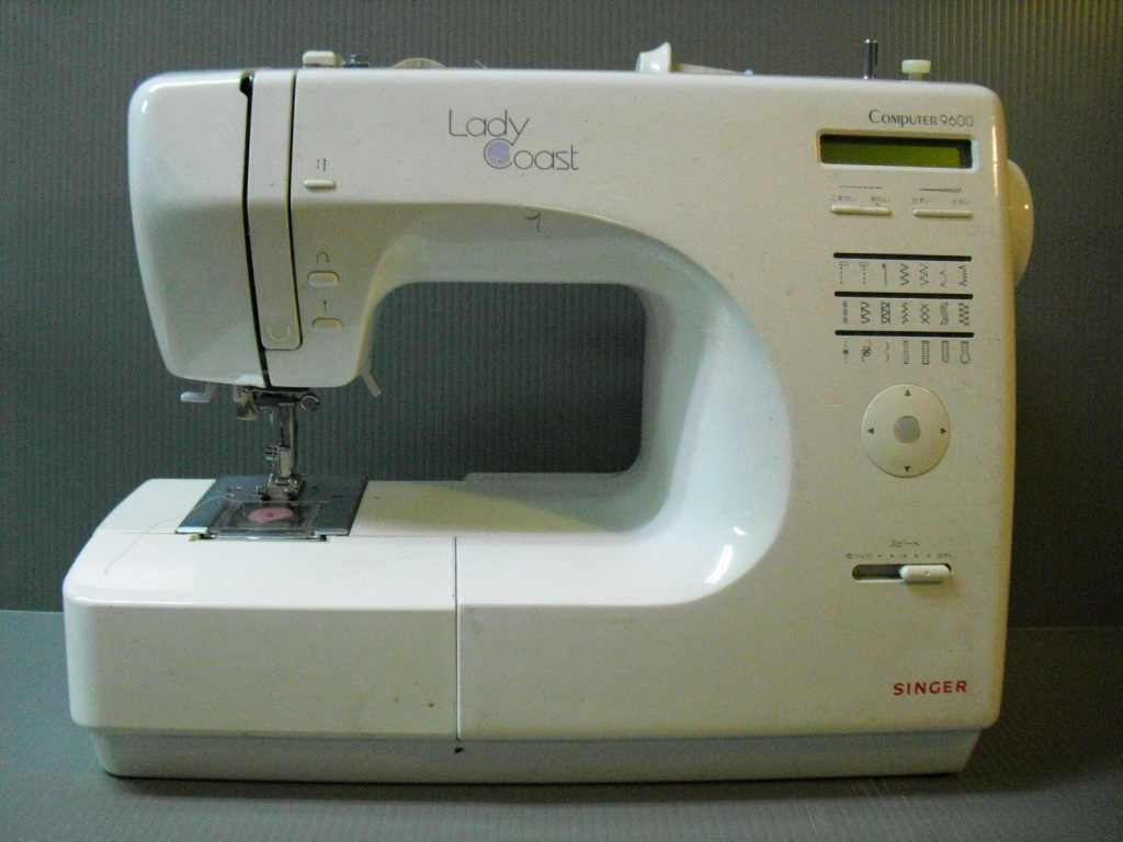 Computer9600LadyCoast-1.jpg