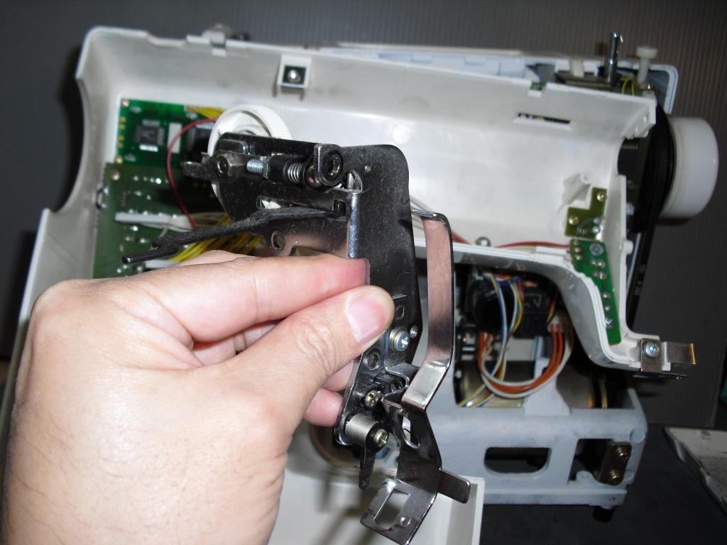 Computer9600LadyCoast-5.jpg
