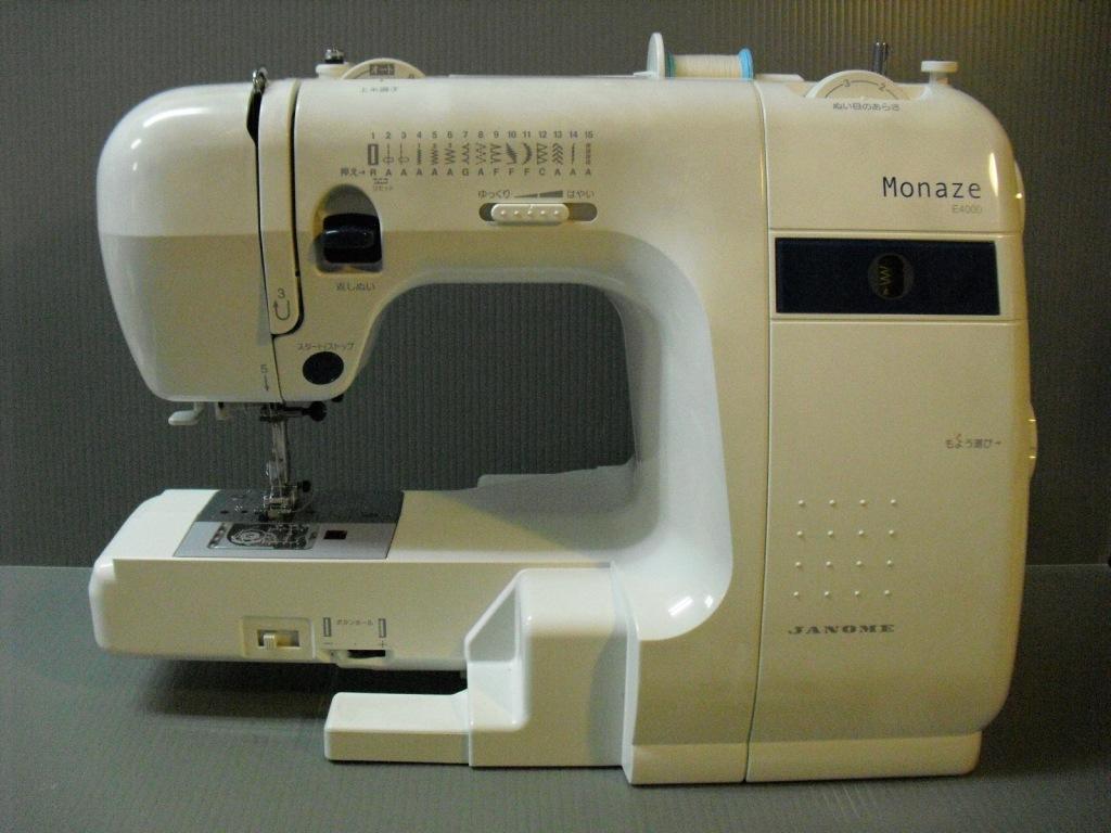 E4000Monaze-1.jpg