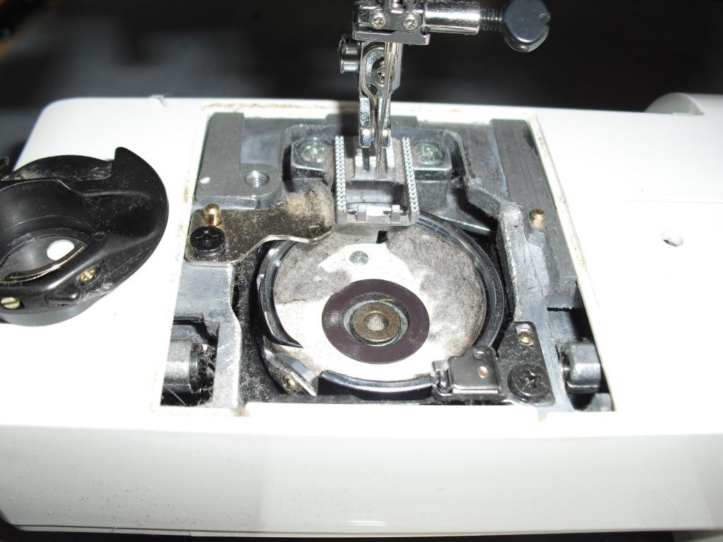 E4000Monaze-2.jpg