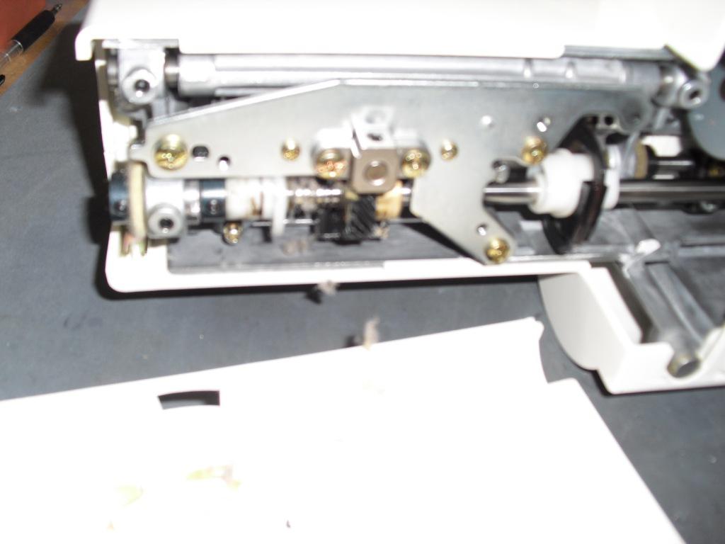 E4000Monaze-3.jpg