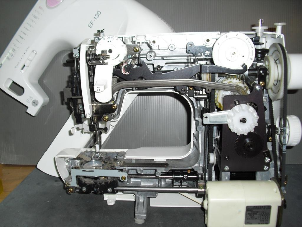 EF-130-2_20110212235744.jpg
