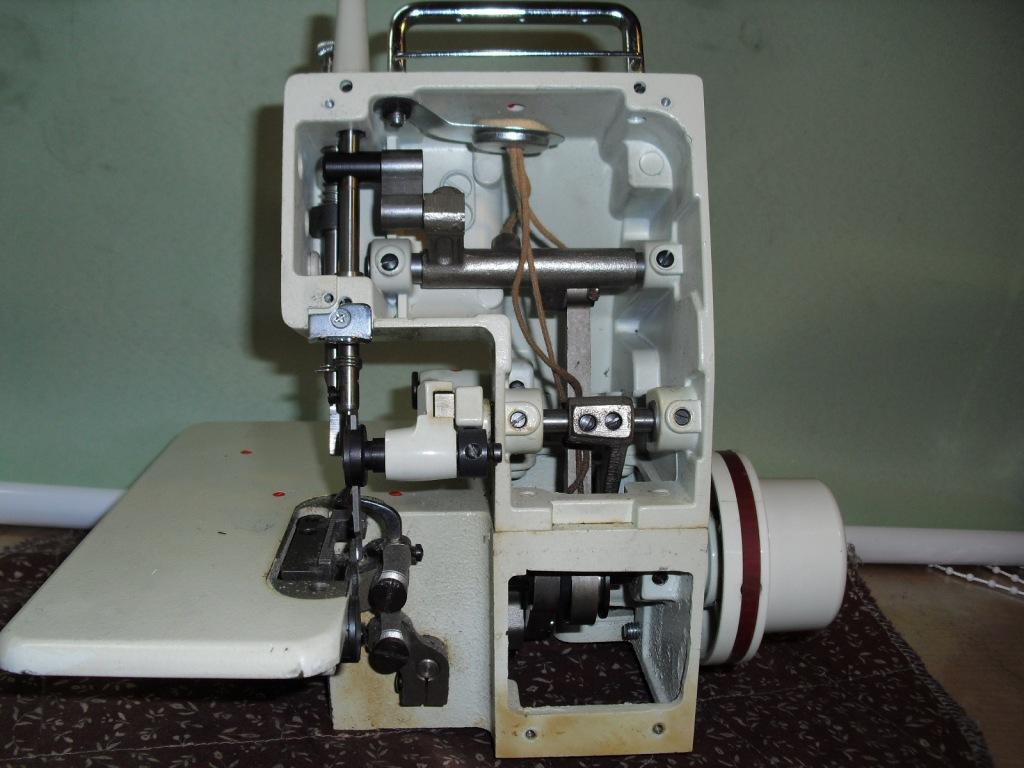 EF-205S-2.jpg