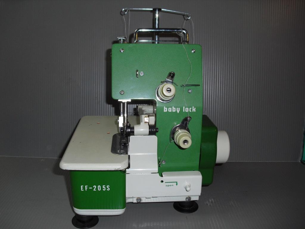 EF-205s-1_20110307231953.jpg