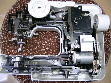 EL-117-2.jpg