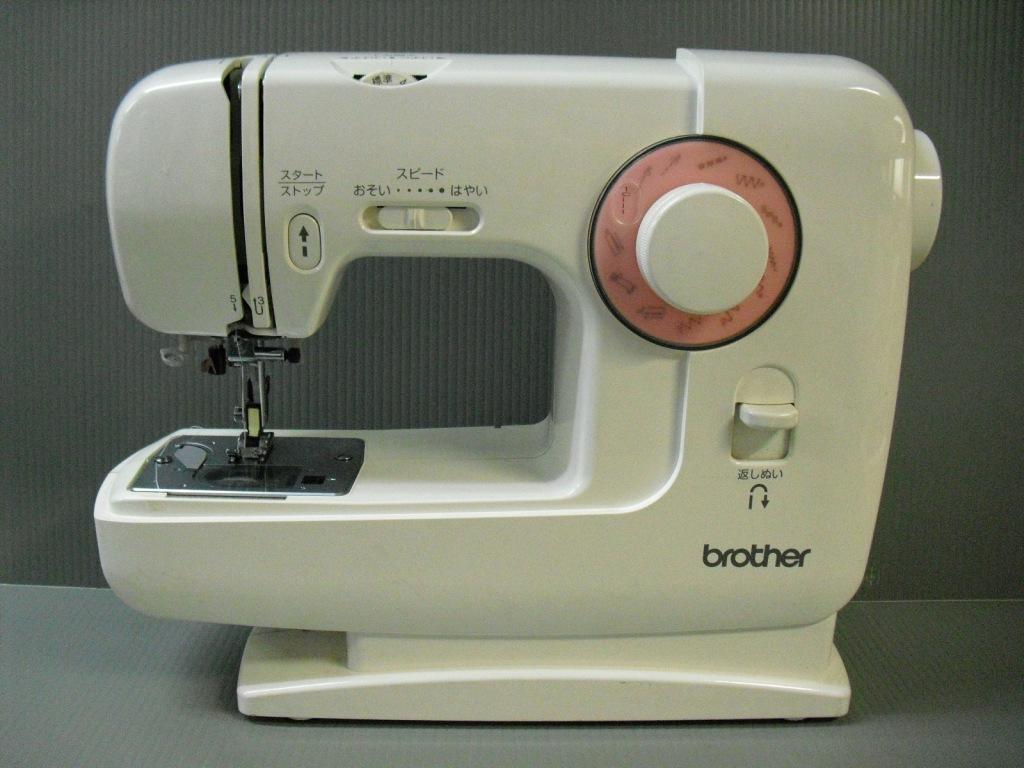 EL-132-1.jpg