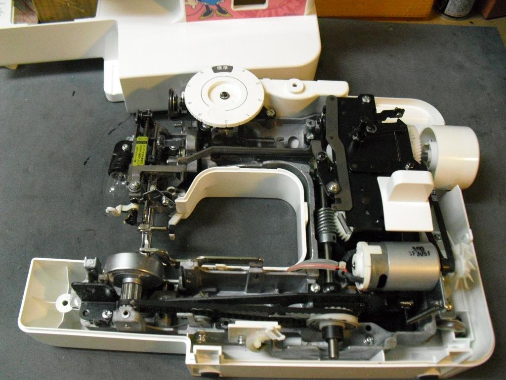 EL115-2.jpg