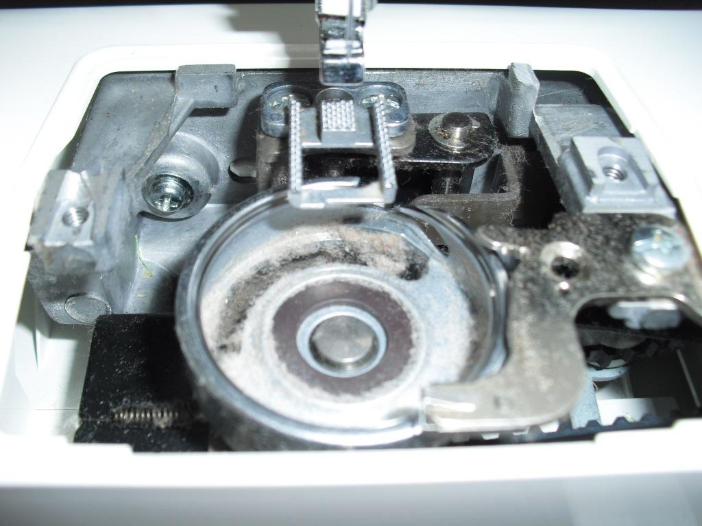 EL115-3.jpg