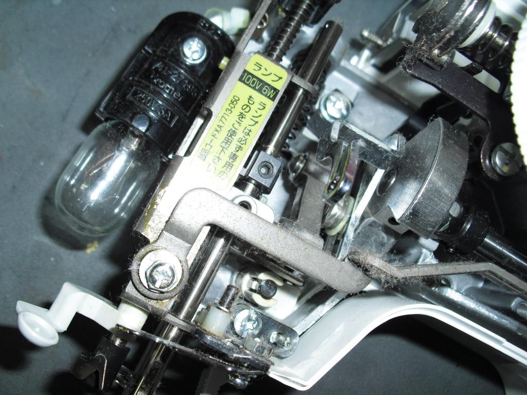 EL115-4.jpg