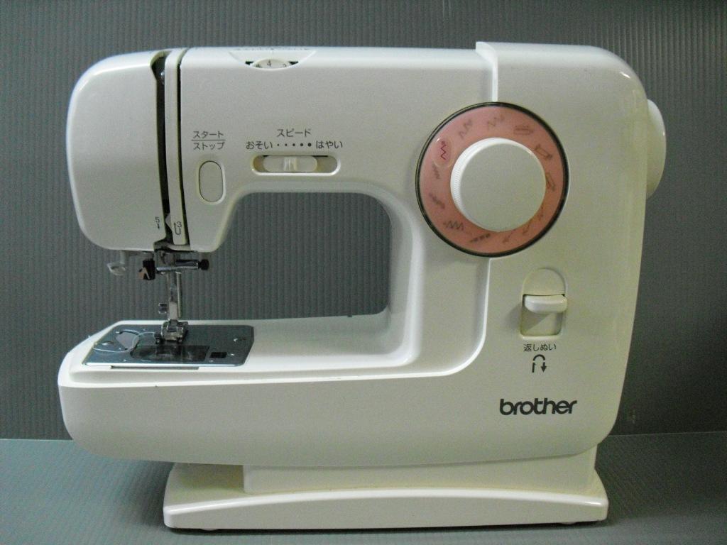 EL135-1.jpg