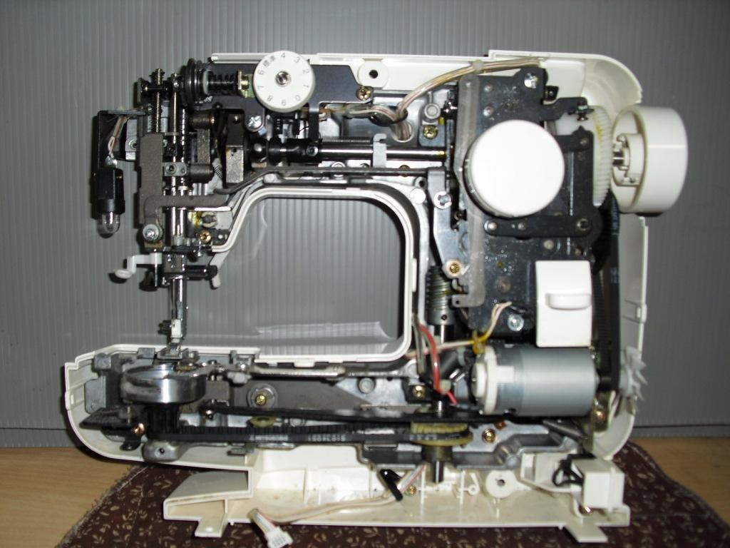 EL135-2.jpg