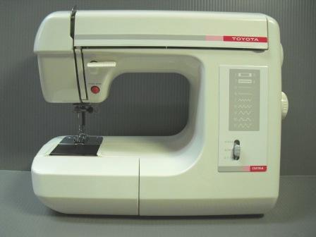 EM-954-1.jpg