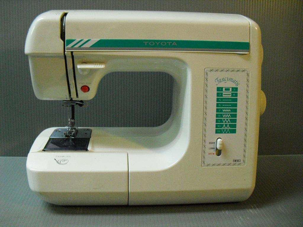 EM-963-1.jpg