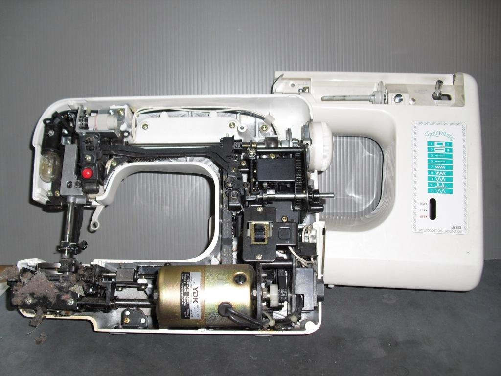 EM-963-2.jpg