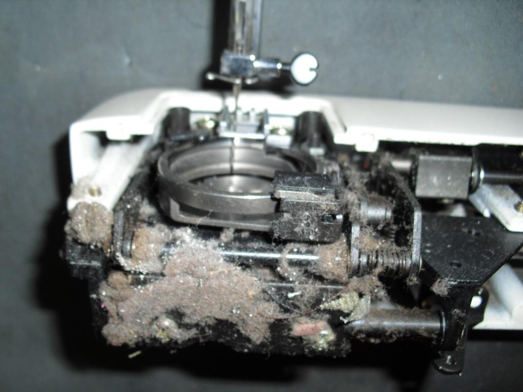 EM-963-3.jpg