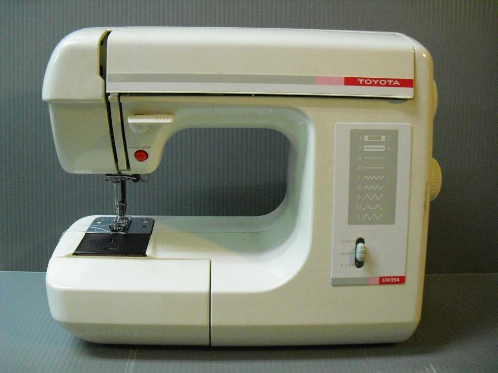 EM954-1.jpg