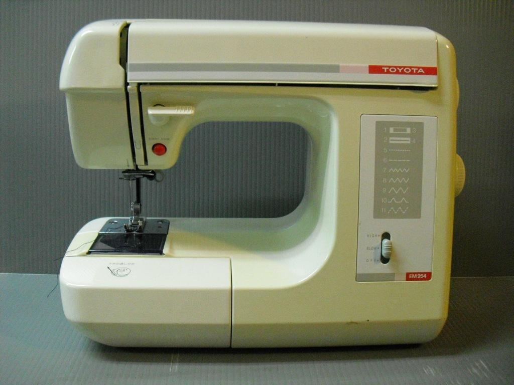 EM954-1_20110222190338.jpg