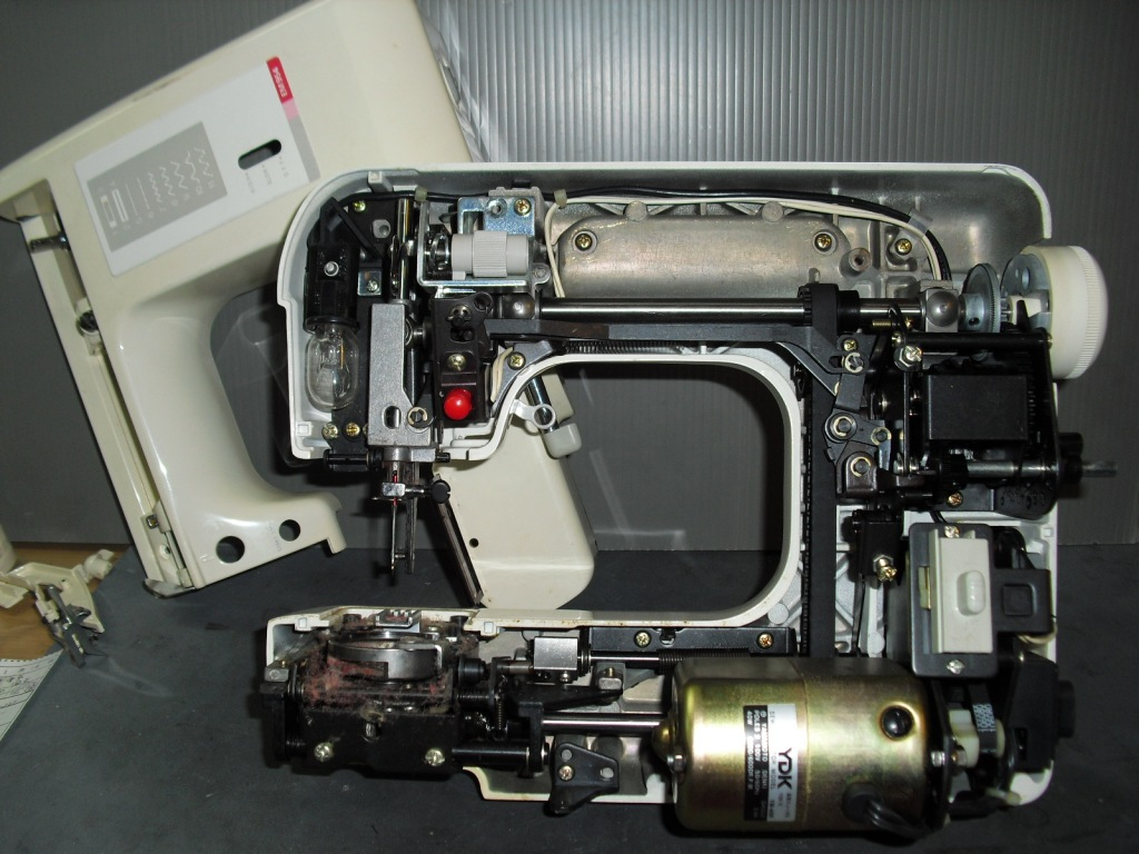 EM954-2.jpg