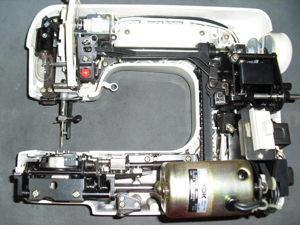 EM954-2_20110222190337.jpg