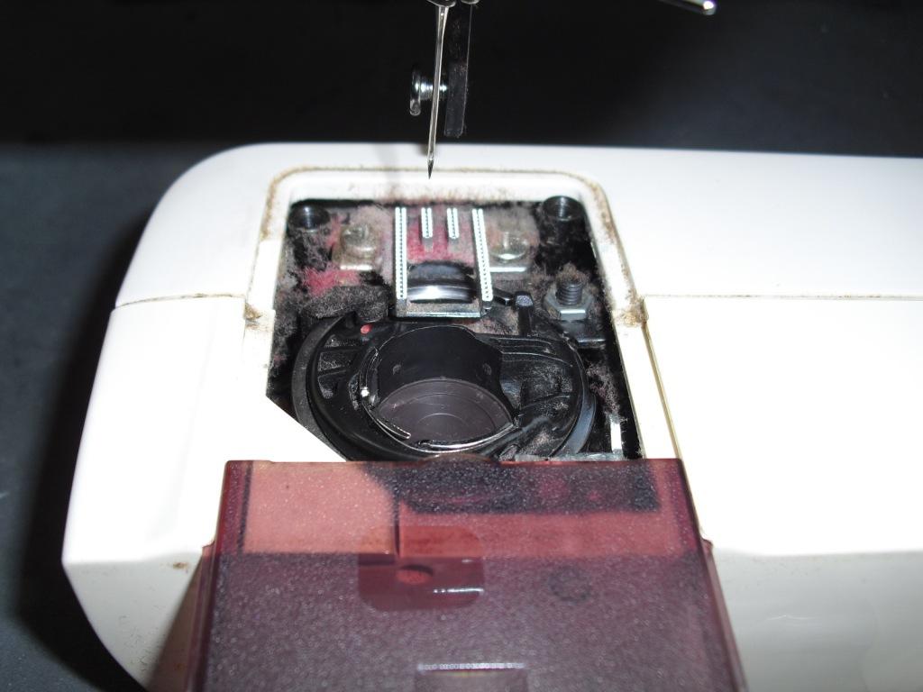 EM954-3.jpg