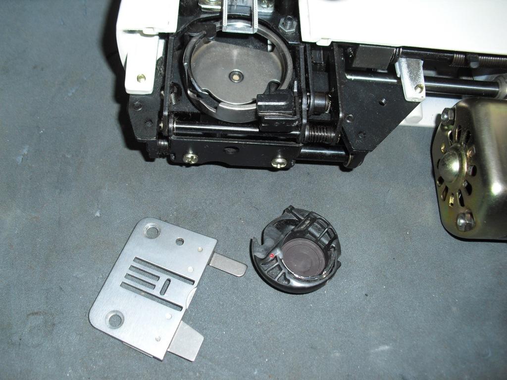 EM954-3_20110222190337.jpg