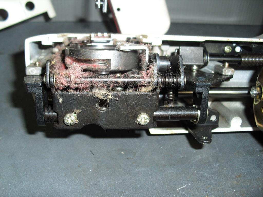 EM954-4.jpg