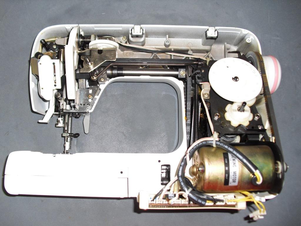 ER-701-sophinaSL-2.jpg