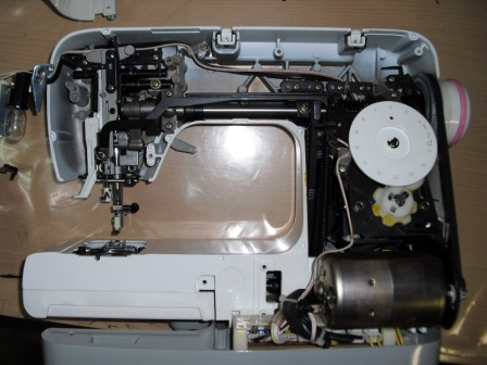 ER701-2.jpg