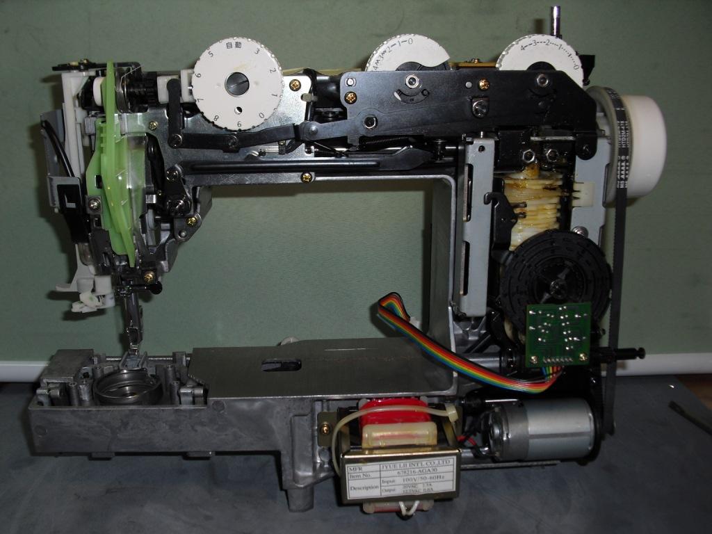 EZC-950-3.jpg
