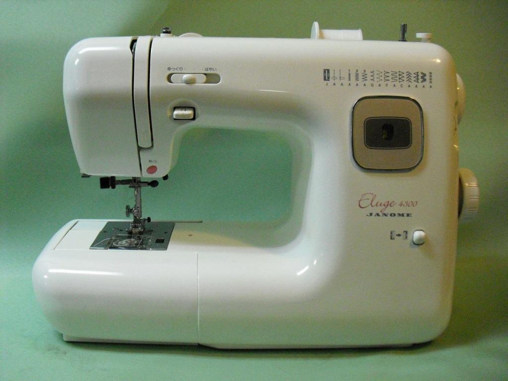 Eluge4300-1.jpg