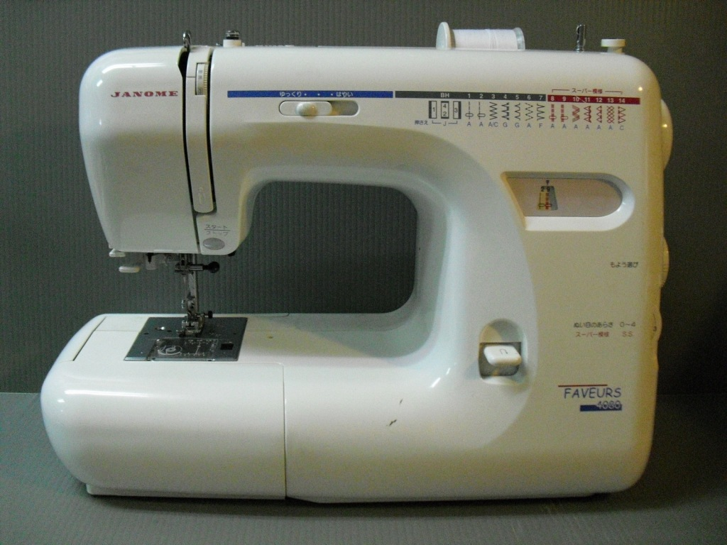 FAVEURS4080-1.jpg