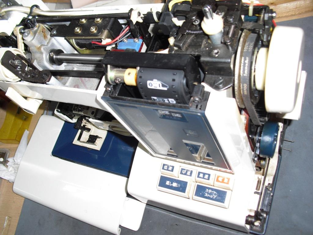 FLORA-HZL550-2.jpg