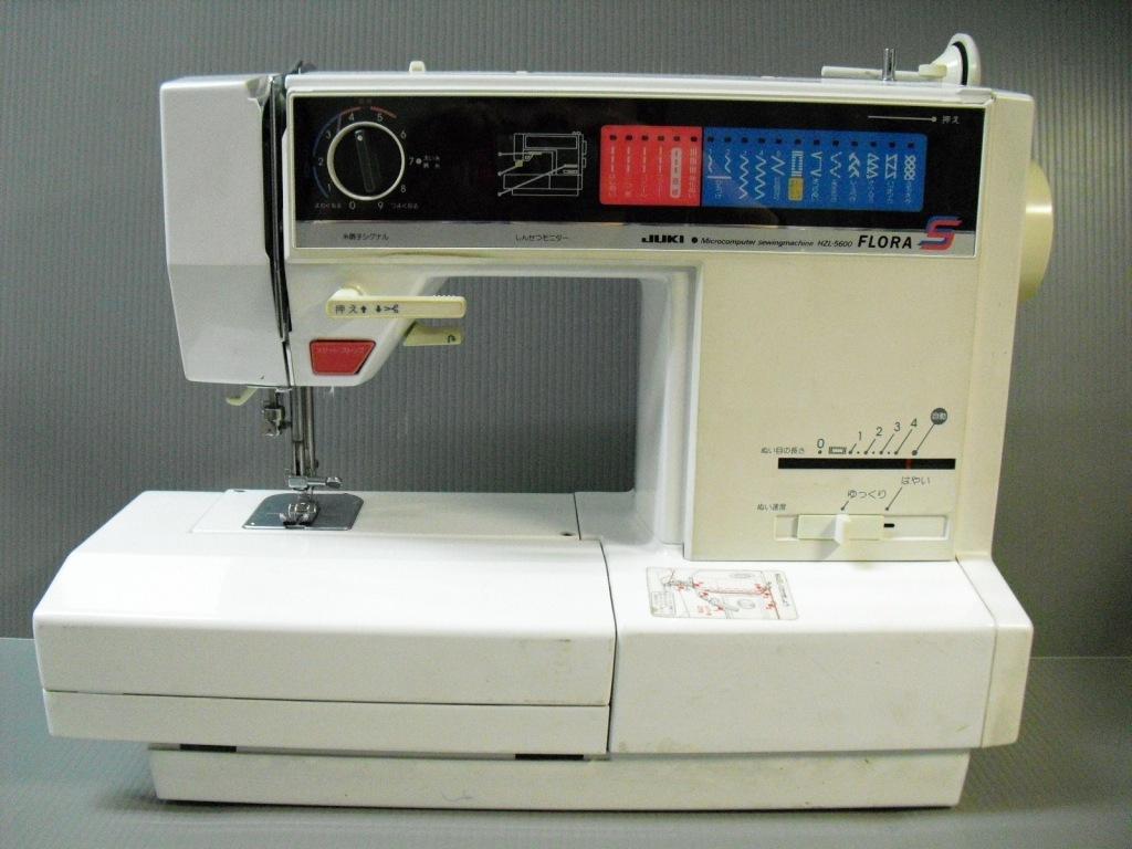FLORA-s-HZL5600-1.jpg