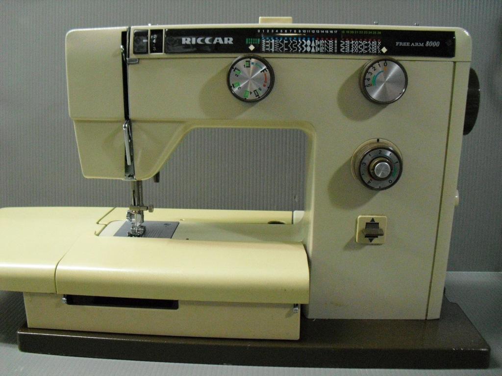 FREEARM8000-1.jpg