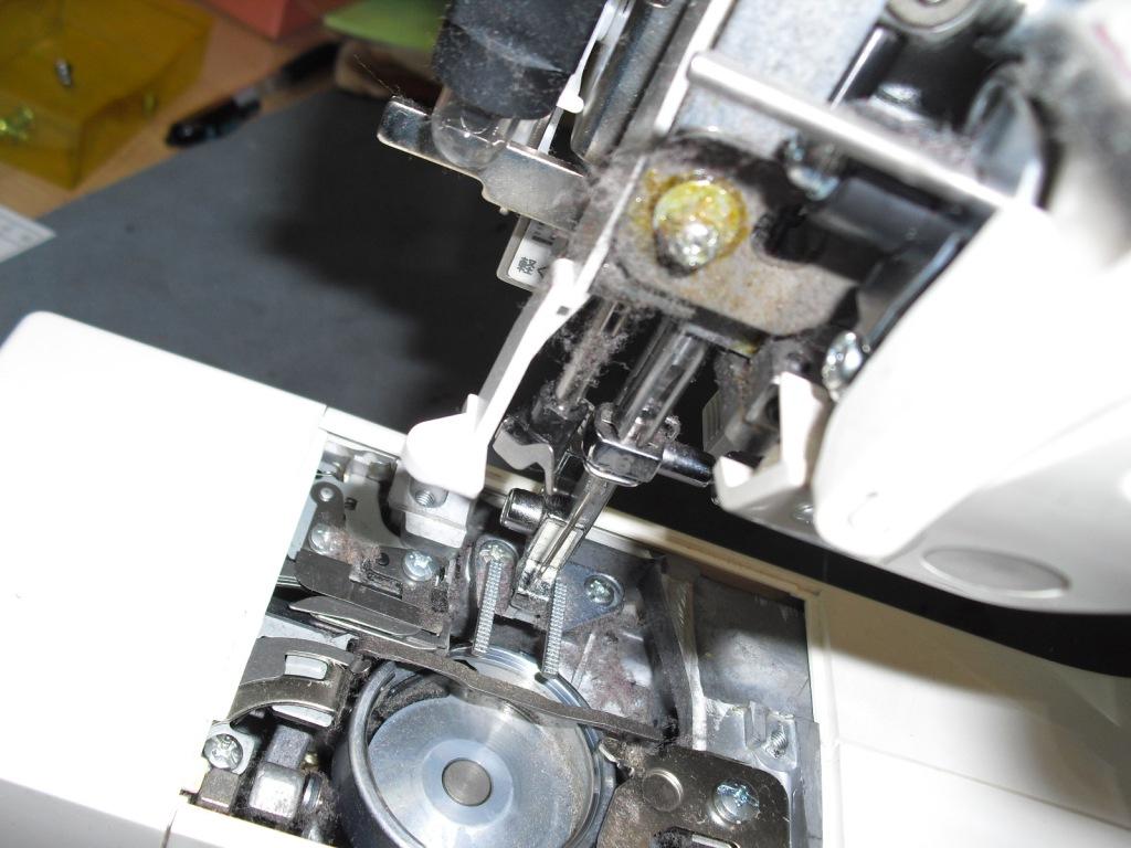 FX-2000-3.jpg