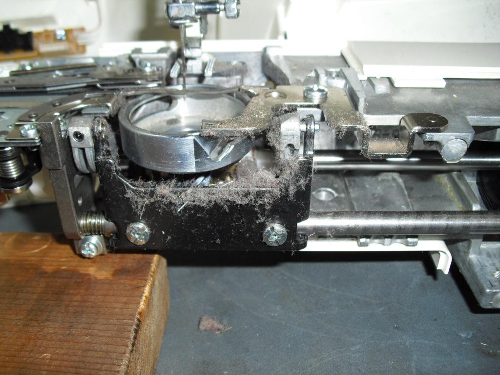 FX-2000-4.jpg