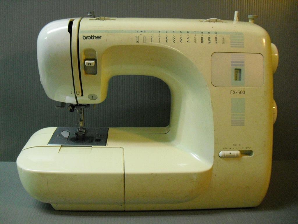 FX-500-1.jpg