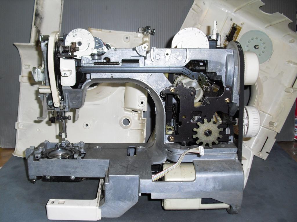 FX-500-2.jpg