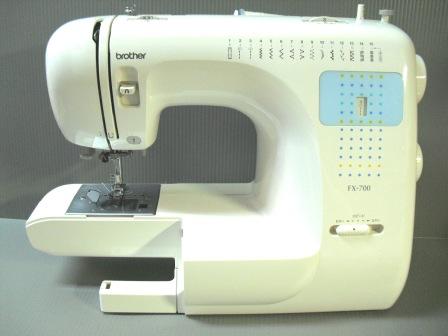 FX-700-1.jpg