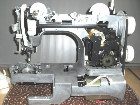 FX-700-2.jpg