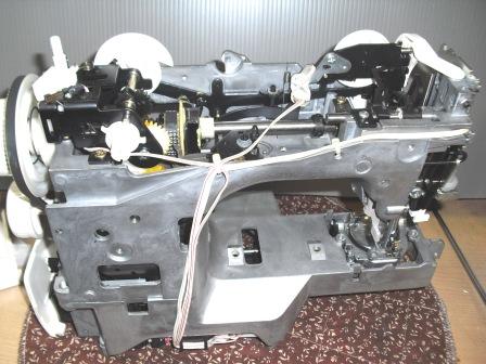 FX-700-3.jpg
