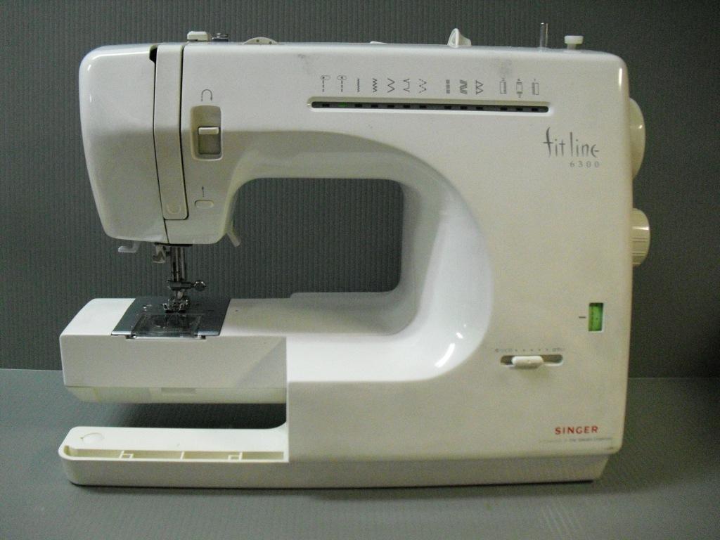 FitLine6300-1.jpg