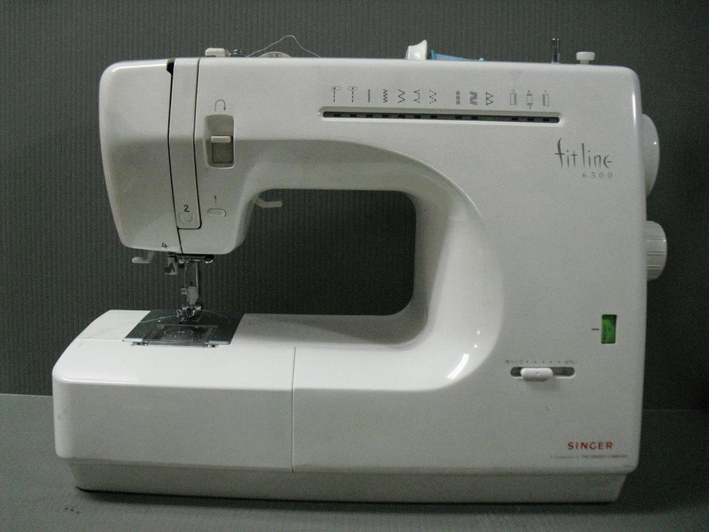 FitLine6300-1_20110519191746.jpg