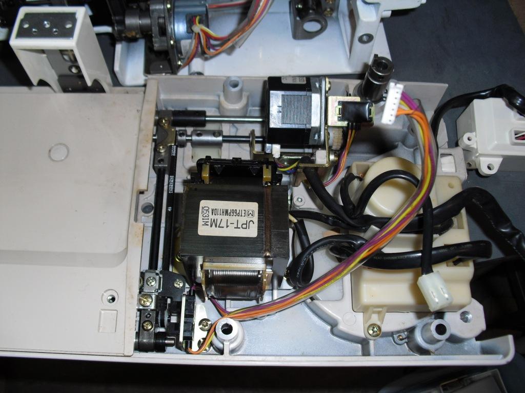 GRAPHICA-3_20101025222327.jpg