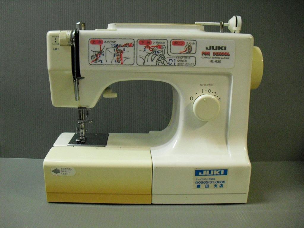 HL-620-1.jpg