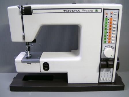 HZ-552-1.jpg