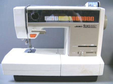 HZL-5000-1.jpg